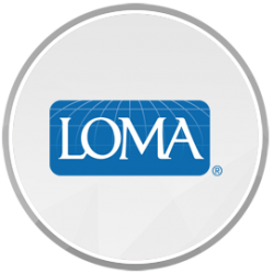 Exam Booking - LOMA