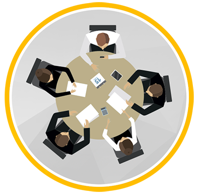 The Art of Delegating Effectively Course