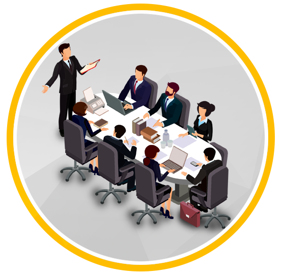 Negotiating for Results Course