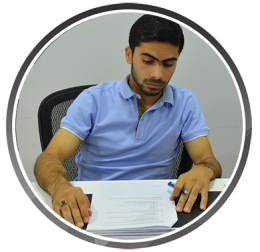 CII – IF4 Insurance claims handling process Course