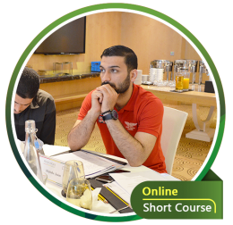 Exceeding Customer Expectations: Customer Service Course Collection